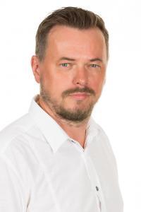 258c60f23ef3 Ing. arch. Roderik Baltazár
